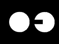 2ce-logo-0efc66cb
