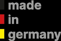 3migelement-3-4bd93425