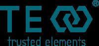 4-te-logo-e0cfc6e7